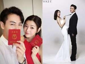陈晓陈妍希婚宴宾客名单曝光 将打造最美伴娘团资讯生活